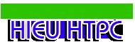 Túi Nhựa Dẻo PVC bảo vệ  Hieu Htpc